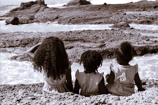 3 Little Girls-4