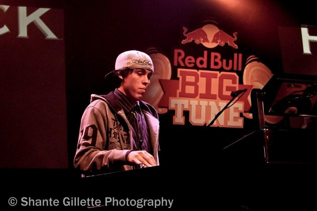 Red Bull-11